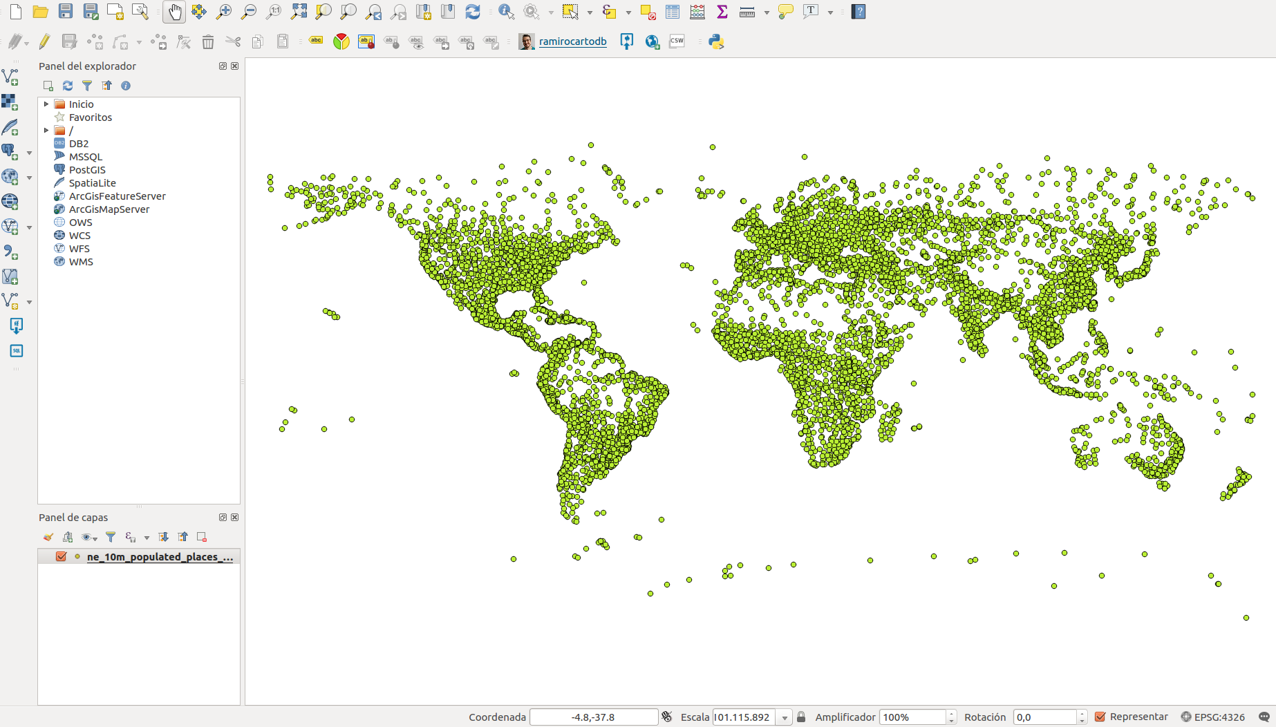 cartodb workshops qgis to carto builder